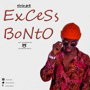 Excess Bonto Upload Your Music Free