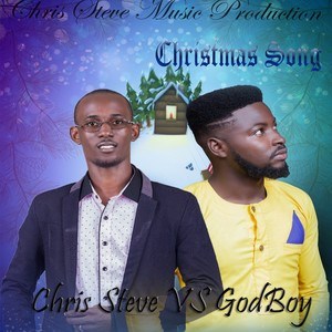 Christmas Song Upload Your Music Free