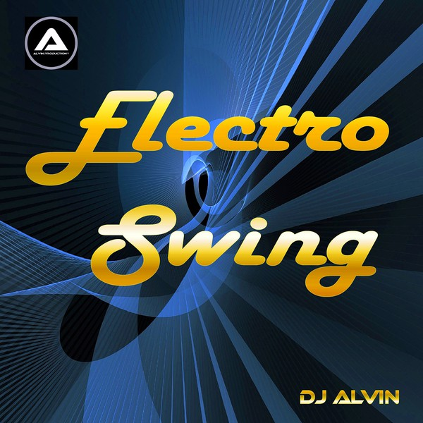Electro Swing Upload Your Music Free