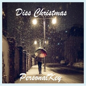 Diss Christmas Upload Your Music Free
