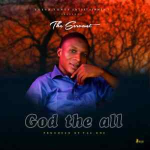 GOD THE ALL Upload Your Music Free