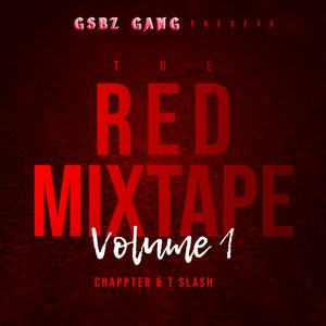 The Red Mixtape Upload Your Music Free