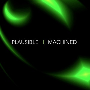 MACHINED (ORIGINAL MIX) Upload Your Music Free