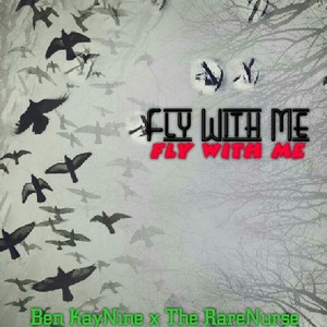 FLY WITH ME Upload Your Music Free