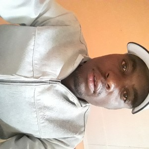 Thuska (The storm ) Amapiano exclusives Upload Your Music Free