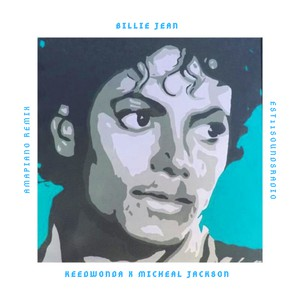 Billie Jean Upload Your Music Free