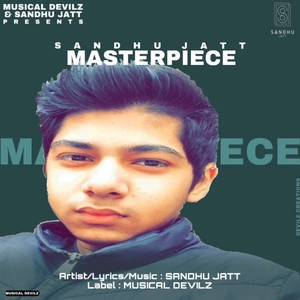 MASTERPIECE Upload Your Music Free