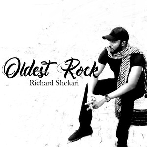 Oldest Rock Upload Your Music Free