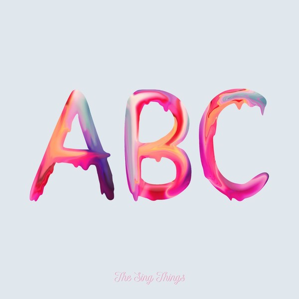 The Alphabet Song Upload Your Music Free