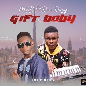 Gift Baby Upload Your Music Free