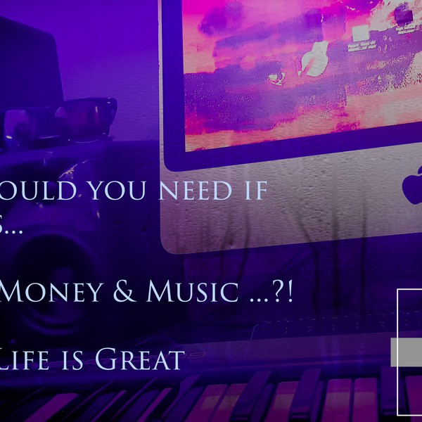Knock The Hustle Upload Your Music Free