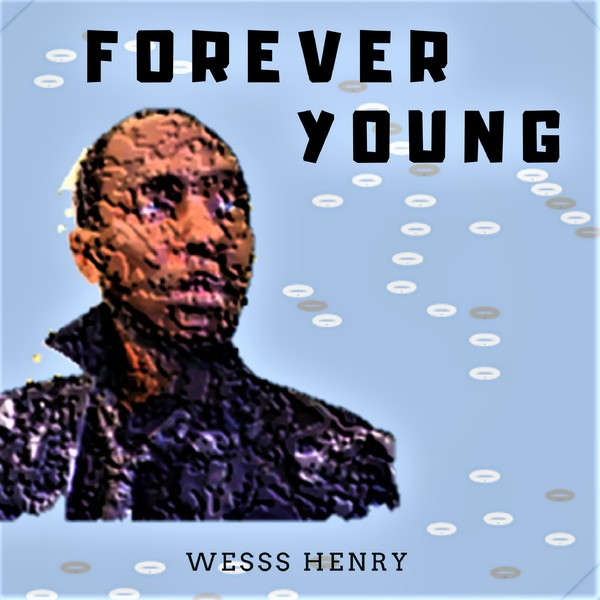 Forever Young Upload Your Music Free