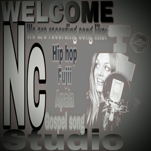 Hustle Upload Your Music Free