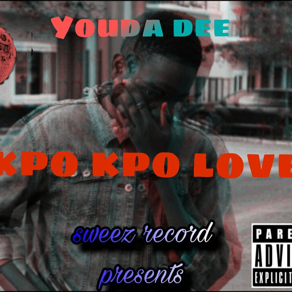 kpo kpo love Upload Your Music Free