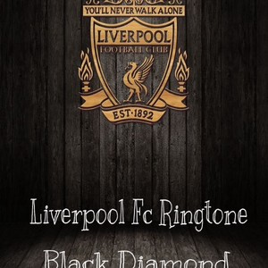 Liverpool Fc Ringtone Upload Your Music Free