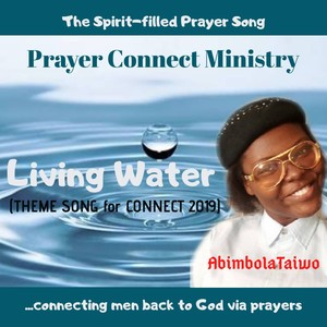 Living Water mp3 Upload Your Music Free