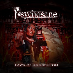 Laws of Aggression Upload Your Music Free