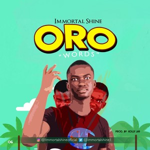 ORO Upload Your Music Free