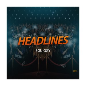 Headlines Upload Your Music Free