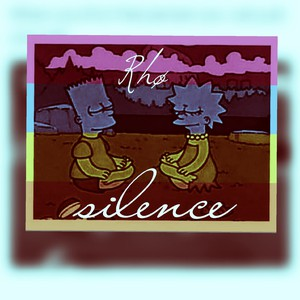 Silence Upload Your Music Free