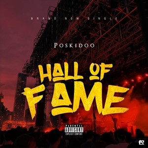 Hall Of Fame Upload Your Music Free