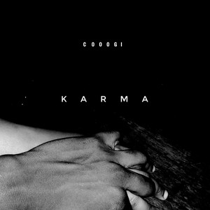 karma Upload Your Music Free