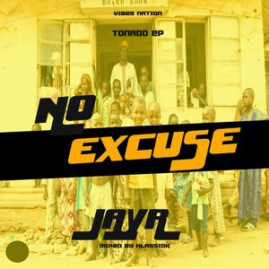 No excuse Upload Your Music Free