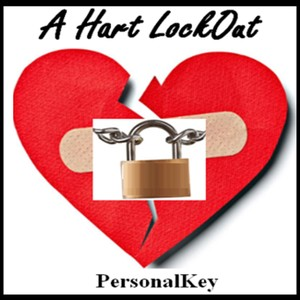 A Hart Lock Out Upload Your Music Free