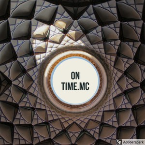 On time Upload Your Music Free