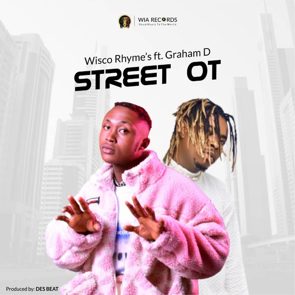 Street O T Upload Your Music Free