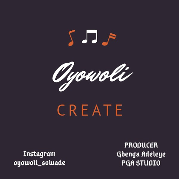 Create Upload Your Music Free