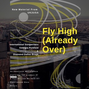 Fly High (The Epic) Upload Your Music Free