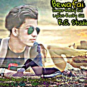 Bewafai Upload Your Music Free