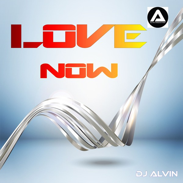 Love Now Upload Your Music Free