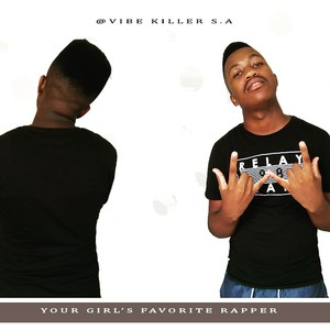 White Girl (feat. K.C Driller) Upload Your Music Free
