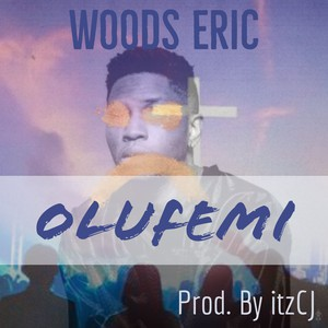 OluFemi Upload Your Music Free