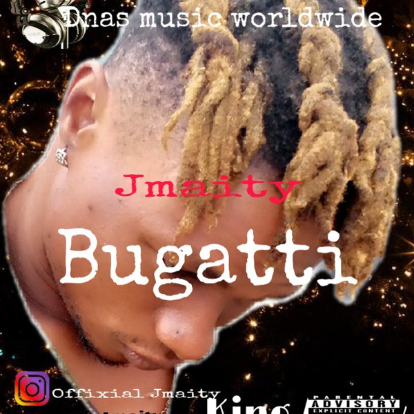 Bugatti Upload Your Music Free