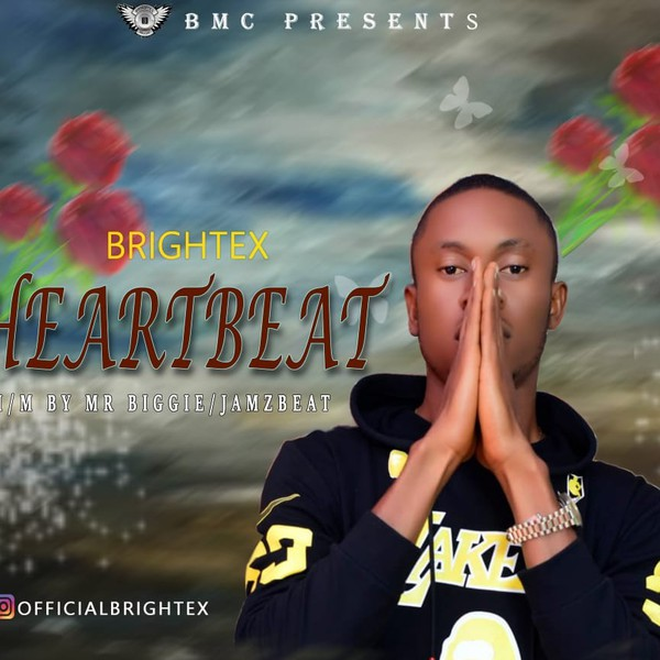 Heartbeat Upload Your Music Free