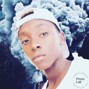 Lenyora Upload Your Music Free