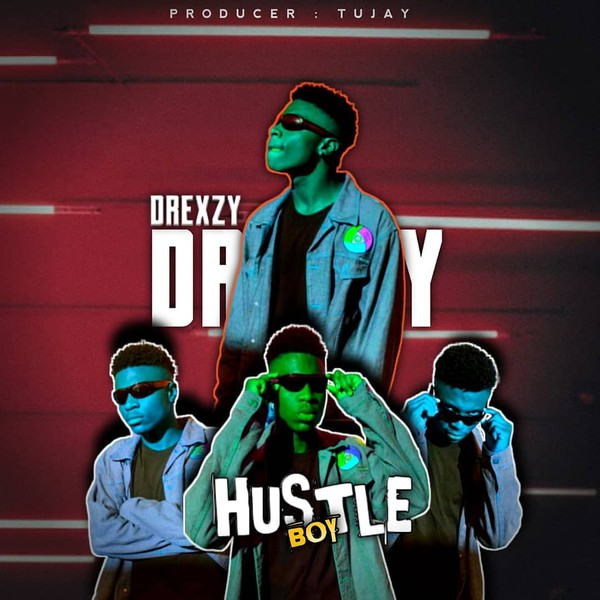 Hustle boy Upload Your Music Free