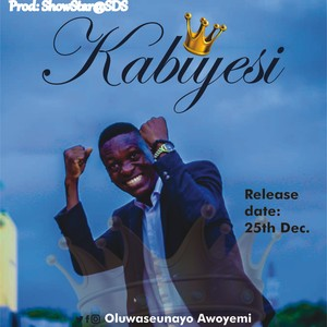 Kabiesi Upload Your Music Free