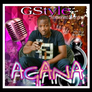 Agana Upload Your Music Free