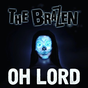Oh Lord Upload Your Music Free