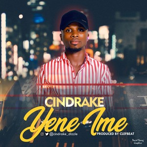 Yene Ime (Prod. By ClefBeat) Upload Your Music Free
