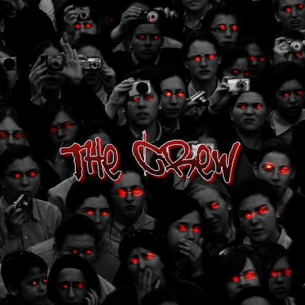 The Crew Upload Your Music Free
