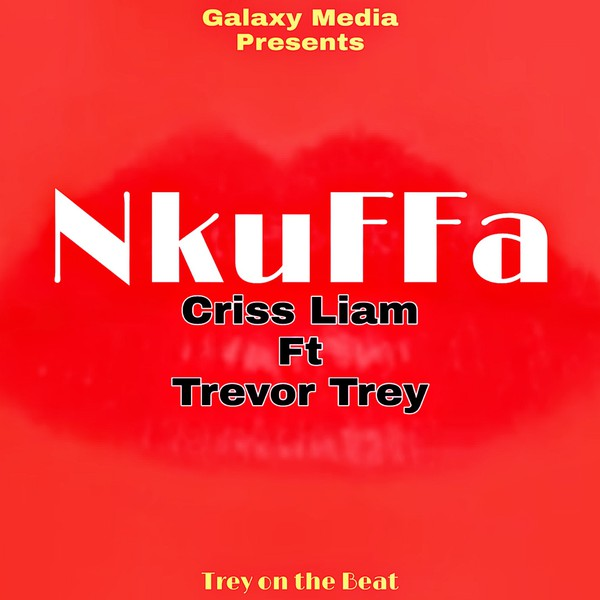Nkuffa Upload Your Music Free