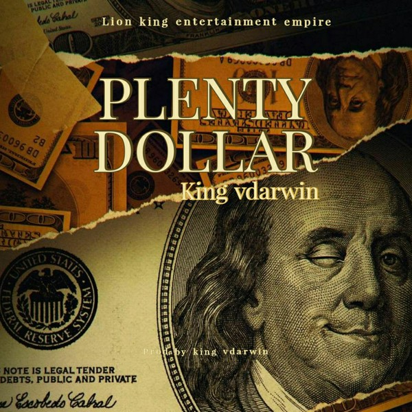 Plenty dollar Upload Your Music Free