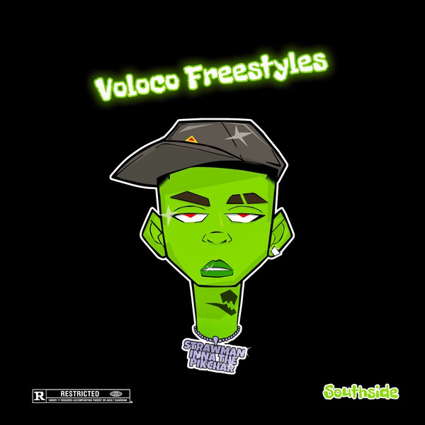 Forever (Gyakie Freestyle) Upload Your Music Free