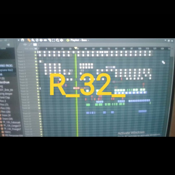 R 32 Road to school boy Upload Your Music Free
