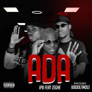Ada ft. Zeghe Upload Your Music Free